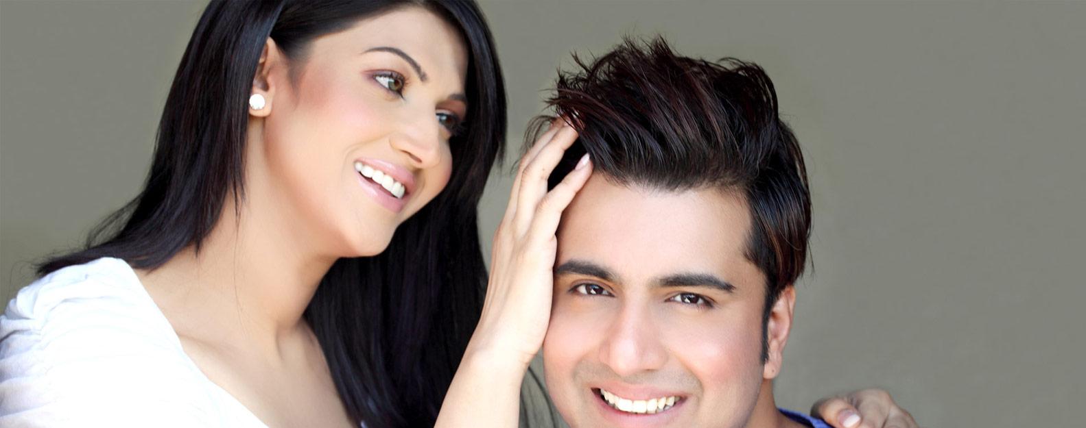 Looks Enhance Hair Skin Clinic Hair Treatment Hair Transplant