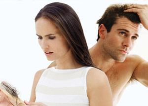 Tsunami po katastrofie online dating