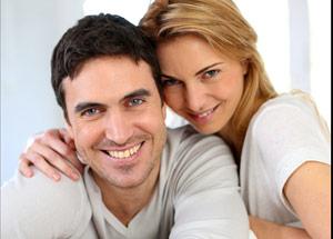 Hair bonding in bangalore dating